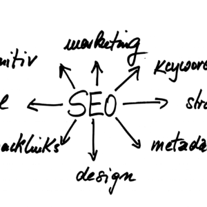 search-engine-optimization-1359430_1920